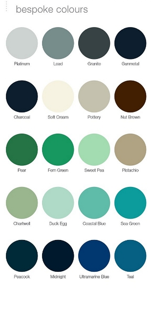 grp-filled composite door colours ipswich