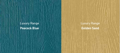luxury solidor colours ipswich