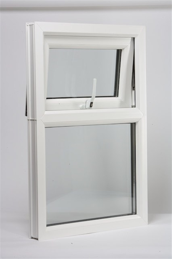 Rehau Trade Upvc Windows In Ipswich Clacton And Colchester