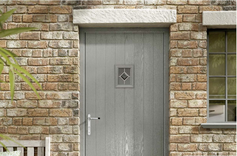 Ipswich Trade Frames & GRP-filled composite doors supplied to trade in Ipswich Colchester ...