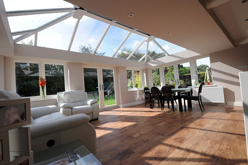Trade Loggia In Ipswich Colchester Clacton And Chelmsford